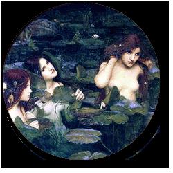 Sels & Bains Rituels • Ritual Baths & Soaps