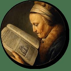 Livres & Zines • Books & Zines