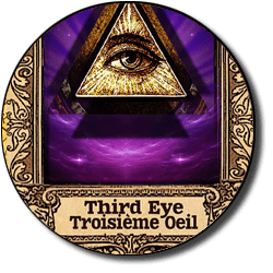 Lampions Rituels • Ars Magicka • Ritual Votives