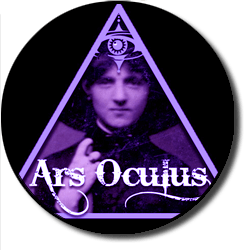 Collection Ars Oculus