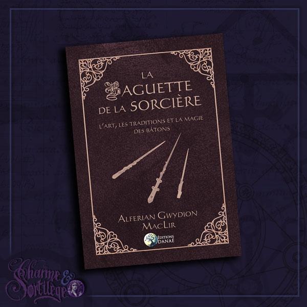 BaguetteSorciere