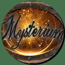 Coffret MYSTERIUM • Mysterium Magick Box