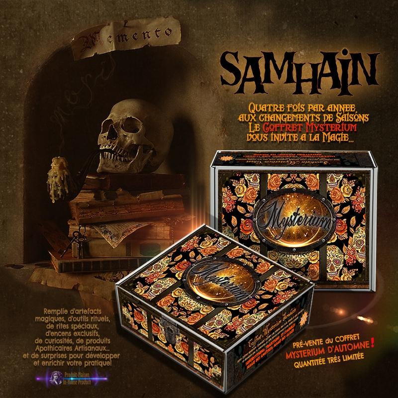 SamhainChest_Web